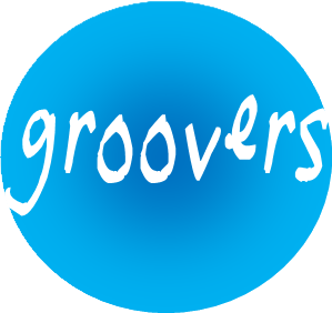 groovers b