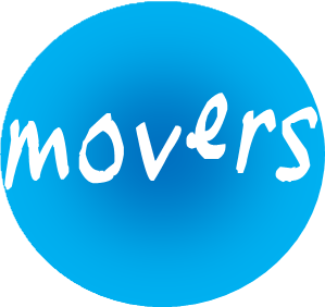 movers b